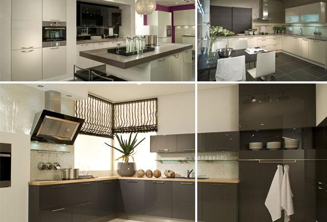 Brocante Keuken Heusden : Keukenmodellen 2015 : Keukens Hendrik Ido Ambacht Artelux Gardisette