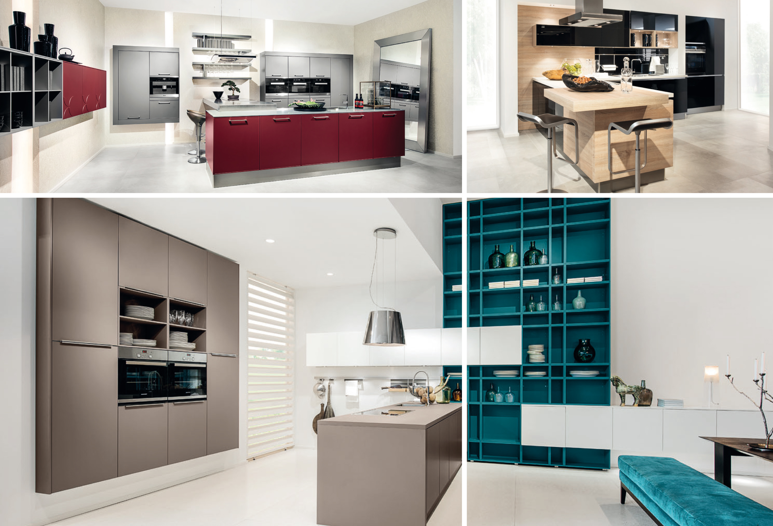 Formido keuken formido keukens keukenbrochures aanvragen en keukenervaringen lezen - Keuken modellen ...